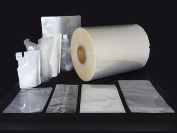packaging materials kisco