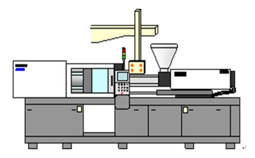 Auxiliary equipment for molding | KISCO