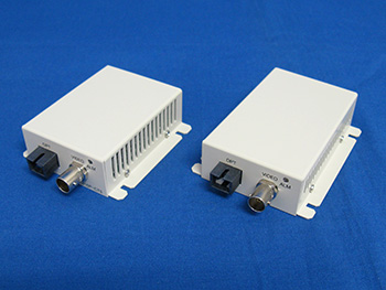 Wire material and optical communication equipment for commercial products |  KISCO